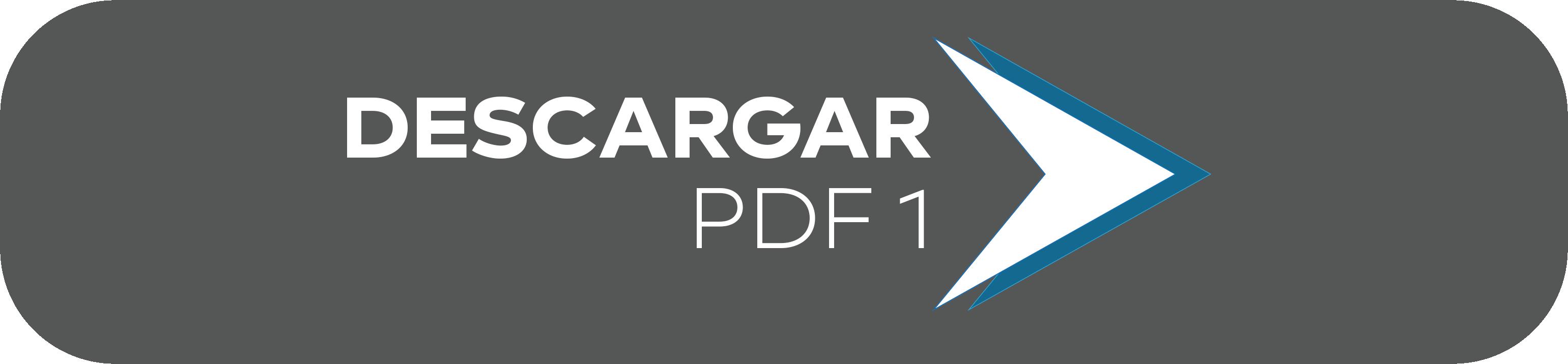 Descargar-PDF-1