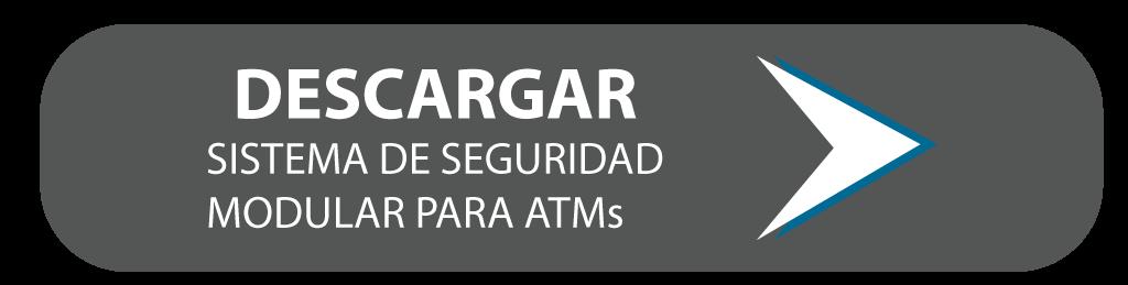 SSM ATMs