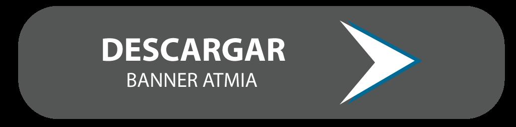 Baner ATmia