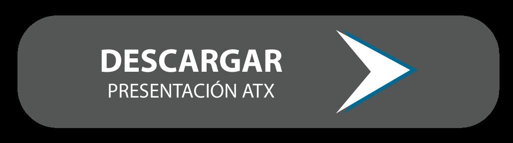 BTN-atx-presentacion
